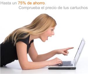 castellon_ofertas_consumibles.jpg