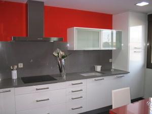 Los mejores muebles de cocina para remodelar tu hogar